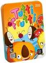 Afbeelding van het spelletje Tutti Frutti