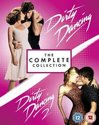 Dirty Dancing 1-2