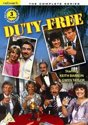 Duty Free The Complete Series