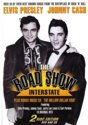 Elvis Presley & Johnny Cash - Road Show