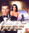 James Bond - For Your Eyes Only
