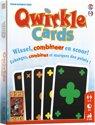 Afbeelding van het spelletje Qwirkle Cards - Kaartspel