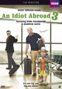 An Idiot Abroad - Serie 3