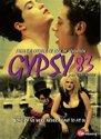 Gypsy 83 (Import)