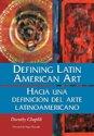 Spaanstalige Beeldende- & Schilderkunstboeken uit 2010
