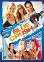 Blue Crush 1&2 (D)