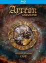 Ayreon Universe -Digi-
