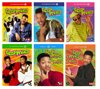 Fresh Prince Of Bel Air Complete Serie