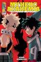 Engelstalige Stripboeken - Manga