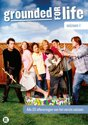 Grounded For Life S-1