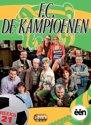 FC De Kampioenen - Seizoen 21