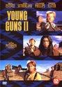 Young Guns 2