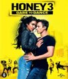 Honey 3: Step And Flow (Blu-ray)