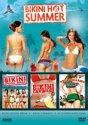 Bikini Hot Summer Box