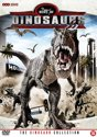 Best Of Dinosaurs