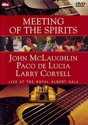 Laughlin/De Lucia/Coryell - Meeting Of The Spirits