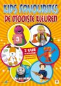Kids Favorites - Het Is Feest