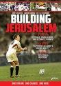 Building Jerusalem [DVD](Import)