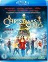 Christmas Star (Import)