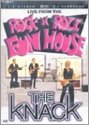 Knack - Rock and Roll: Live From The Rock & Roll Fun House