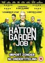The Hatton Garden Job [DVD]