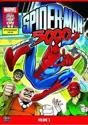 Spider-Man 5000 - Volume 3
