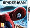 Spider-Man, Edge Of Time - 2DS + 3DS