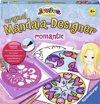 Ravensburger Mandala Designer® Romantic