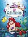 Disney Prinsessen - De kleine zeemeermin
