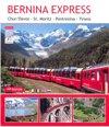 Blu-Ray Bernina Express