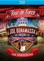 Joe Bonamassa - Tour De Force: Live In London (The Borderline) (Blu-ray)