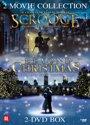 Scrooge + Beyond Christmas