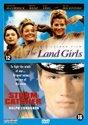 Landgirls/Stormcatcher