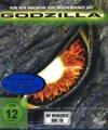 Godzilla (1998) (Blu-ray)