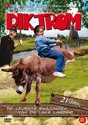 Dik Trom - 2 Films