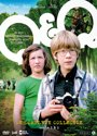 Q & Q - De Complete Collectie