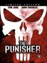 Punisher, the(Steelbook)