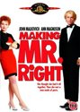 Making Mr. Right (Import)