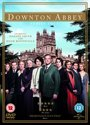 Downton Abbey - Series 4 (Import)