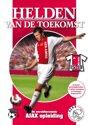Ajax-Helden Van De Toekomst 5