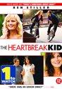 The Heartbreak Kid (Blu-ray)