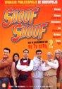 Shouf Shouf 2