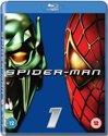 Spider-Man (2002) - Movie