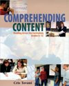 Tovani, C: Comprehending Content (DVD)