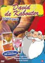 David De Kabouter - 3 DVD Box