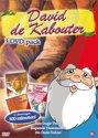 David De Kabouter - Box 2