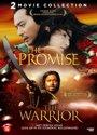 Speelfilm - The Promise/The Warrior