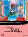 Dufy - Raoul Dufy,- Painter And Decorator