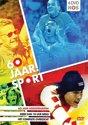 60 Jaar Sport