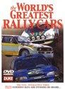 World'S Greatest Rally Cars